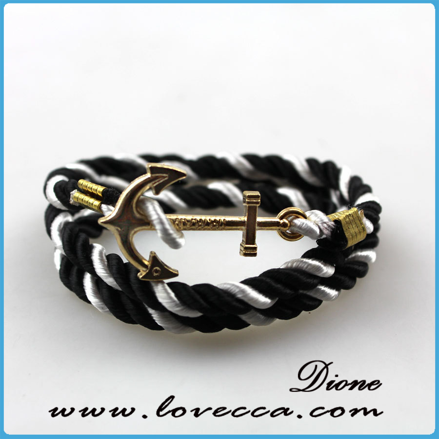s bracelet contemporary women zina en jewelry
